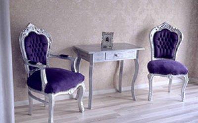 Atelier Royal Cuture (Suceava)