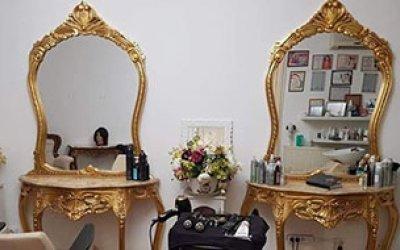 Salon Aritocrat (Braila)